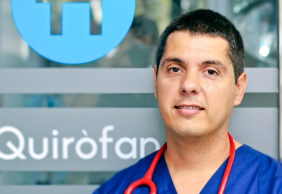 Isidro Rodríguez Rivas