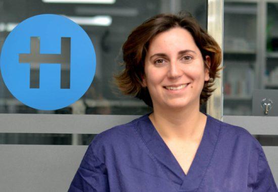 Patricia Prat